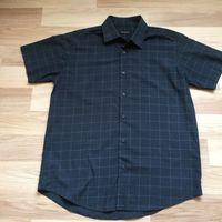 Рубашка Burton р-р 50 (L)
