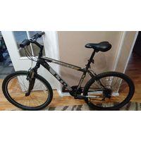Горный велосипед LTD Hot Rod 10