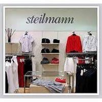 Распродажа брендов по символическим ценам. Немецкий Бренд STEILMANN.Очень теплая кофточка.1раз одета.