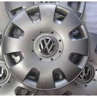 Колпаки на колёса SKS(турция) из мягкого пластика