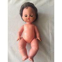 Кукла Бигги ГДР