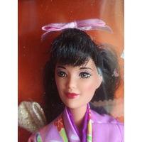 Барби, Barbie Japanese 1995