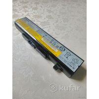 Батарея g505