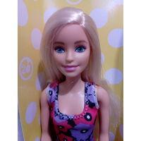 Барби модный стиль