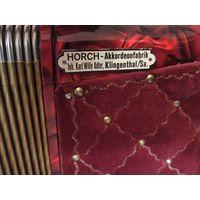 Аккордеон Horch Superior