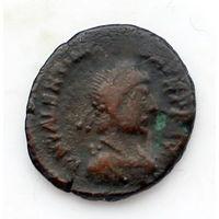 Монета Античная 76