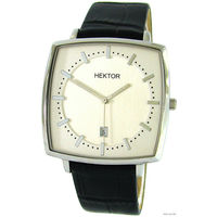 Костюмные немецкие часы HEКTOR