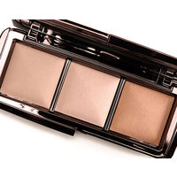 Палетка для макияжа лица Hourglass Ambient Lighting Palette