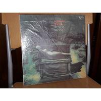"""Прокол Харум - """"Свети Ярче"""" LP - 1992"""