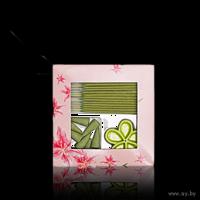 Ароматический набор Лилия от Oriflame