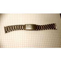 Браслет для часов orient 18mm