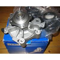 Насос водяной MAZDA 626 1.8/2.0 FP/FS комплект для замены