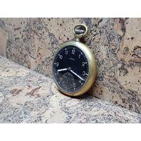 Часы Dogma ,военные,заказ вермахта.Старт с рубля.