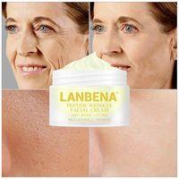 Крем для лица Lanbena