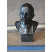 "Бюст ""Ленин"", скульптор Геворкян"