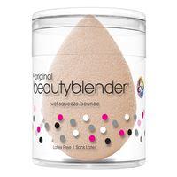 Спонж BeautyBlender Nude (оригинал)