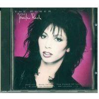 CD Jennifer Rush - The Power Of Jennifer Rush (22 Oct 1991)