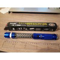 Многофункциональный фонарь BL-0881