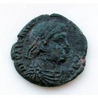 Монета Античная 77
