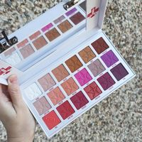 Jeffree Star Cosmetics Blood Sugar Anniversary Edition