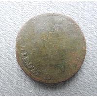 3 гроша 1826г