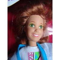 Барби, Barbie, Chelsie High School 1988
