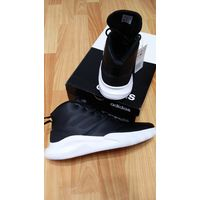 Оригинальные кроссовки Adidas OwnTheGame