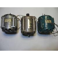 Эл/двигатели марки КД-25-УХЛ4,КД-40,КД-50-У4 -цена снижена