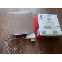Роутер DSL-EasyBox 602