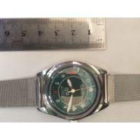 Часы Oris Швейцария