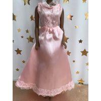Платье для Барби Barbie