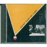 CD Count Basie - On V-Disc (2000) MONO