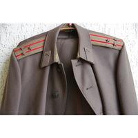 Китель ПШ + брюки   Р. 50