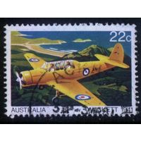 Австралия 1980 Mi# 736 (AU018) гаш.