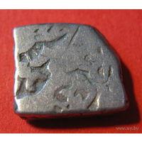 Антика, Маурийская империя, 321-151 года до нашей эры, серебро