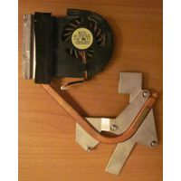 Система охлаждения Dell 5030 - 60.4EM30.011