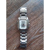 Часы Glashutte original автоподзавод