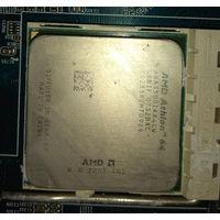 Процессор AMD Athlon 64 3500+