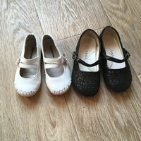 Туфли 24 разм. 15-15,5 см