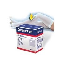 Чулки противоэмболические (компрессионные) Comprinet pro, L (б/у)