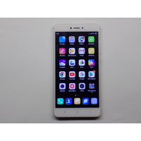 Xiaomi Redmi Note 4 , 8 ядер , 4G , ОЗУ 3Gb