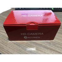 Камера видеонаблюдения ACUMEN Ai-M53S-N