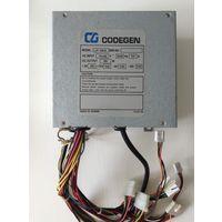 Блок питания Codegen JP-200B 200W (AT)