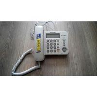 Телефон Panasonic Панасоник