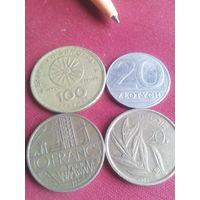 Монеты...66