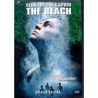 Пляж / The Beach (1999) Скриншоты внутри