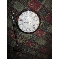 Часы Dalvey