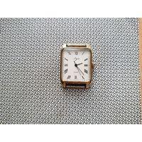 Часы Луч 2209 Au