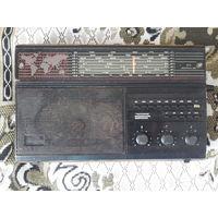 Радио ВЕРЕС(беларусь)