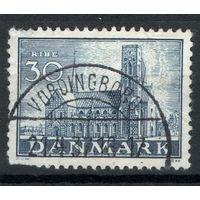 Дания 64